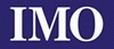 Logo_MSF_nieuw
