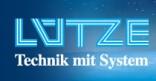 Logo_luetze