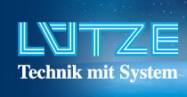 Patlite_Logo
