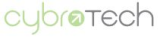 Logo_transtecno