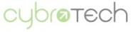Transtecno_logo