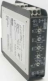 Monitor relais