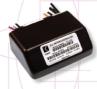 DC-regelaar MS-CU-1211