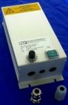 MSF-Vector ECO 44