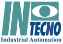 Logo Intecno PNG-file