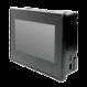 i-Cube i3C Lite