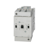 IMO contactors DC