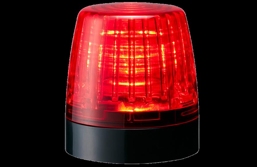 NE-24A_Red(1200-780px)