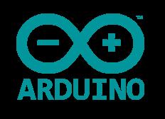 arduino-raspberry-pi-esp32