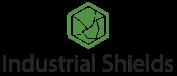 Industrial Shields logo