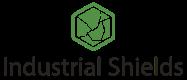 IndustrialShields_Logo